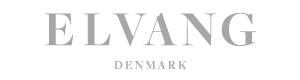 ELVANG DENMARK エルヴァン デンマーク、ロゴ画像