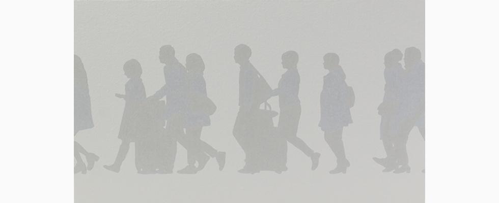国本泰英 Yasuhide Kunimoto イメージ画像1