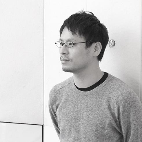 国本泰英 Yasuhide Kunimoto プロフィール画像