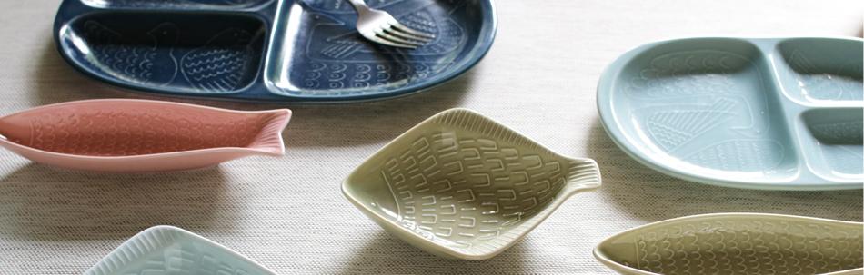 タイトルイメージ Pebble Ceramic Design Studio 石原亮太 タイトル