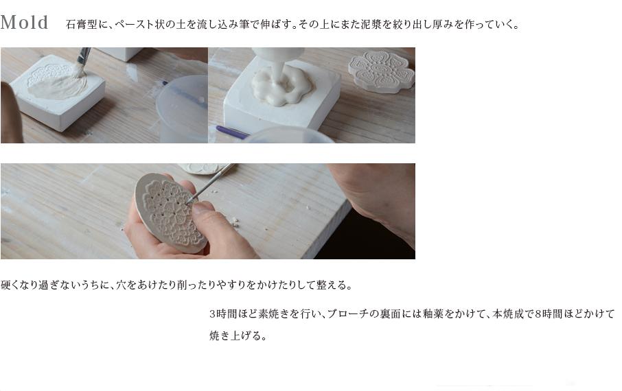 鈴木 仁子 制作画像2