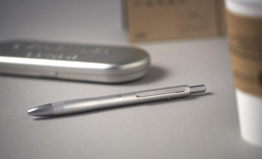 STAEDTLER ステッドラー/多機能ペン avant-garde アバンギャルド(3色)