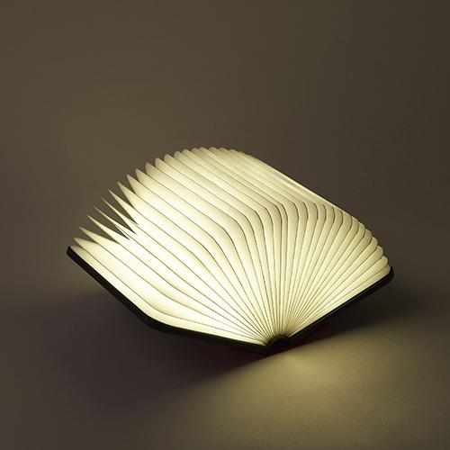 MINI LUMIO+V2 ミニルミオ プラス/充電式LEDライト