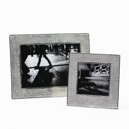 LANCASTER+S ランカスターズ/Kiriko キリコ フォトフレーム(3サイズ)