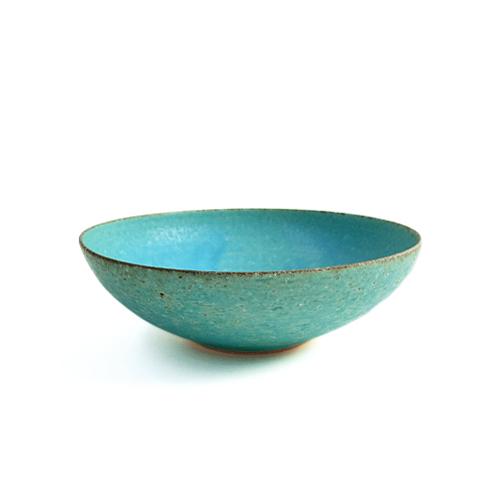 鈴木麻起子 Turkish bowl normal S