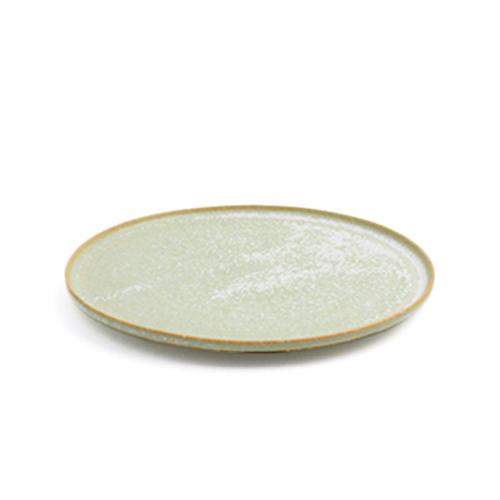 鈴木麻起子 Scintillant plate M