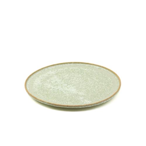 鈴木麻起子 Scintillant plate S