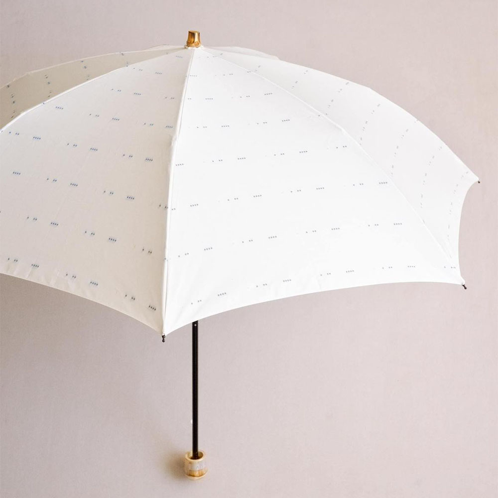 hatsutoki /rainy dobby 折り畳み傘