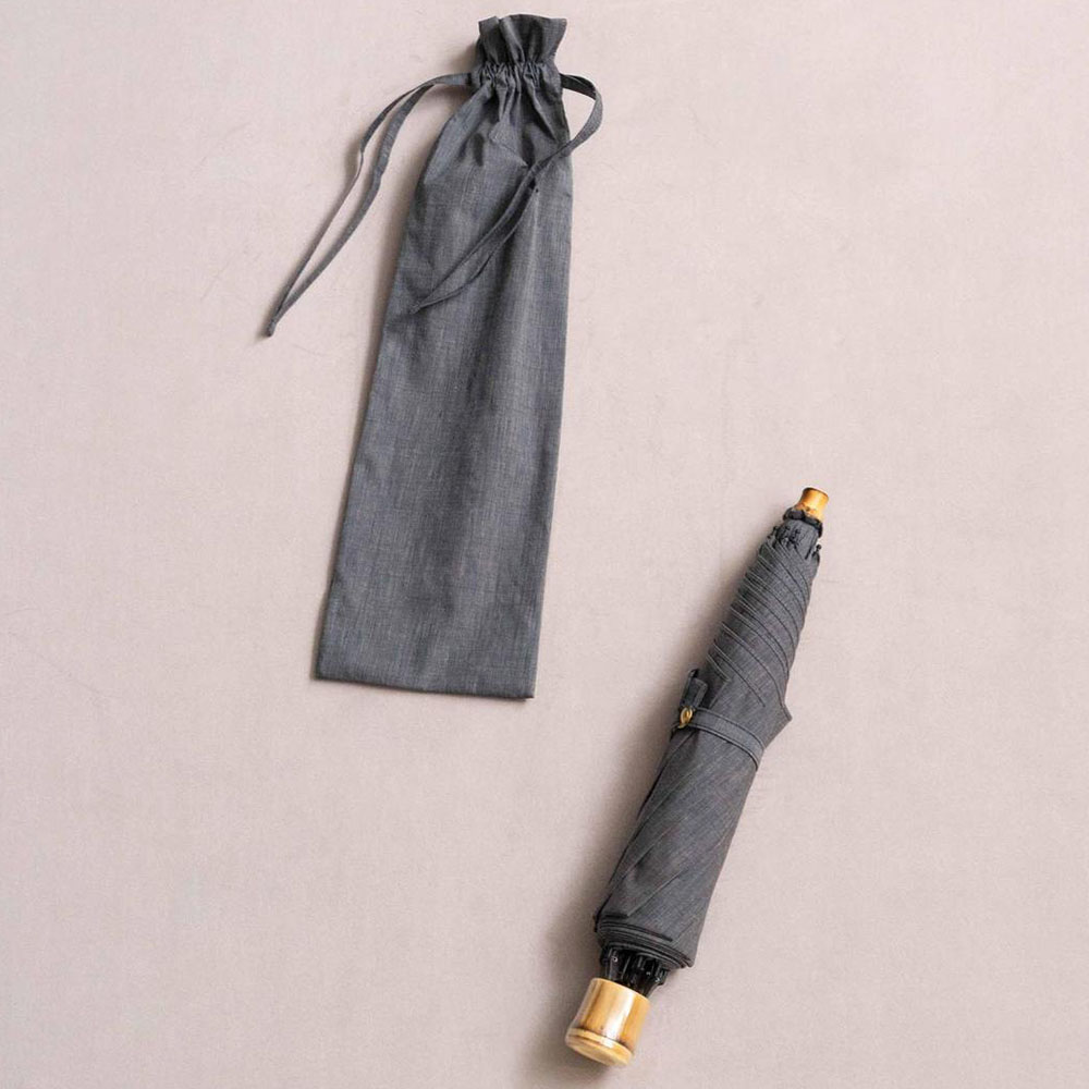 hatsutoki/fog 折り畳み傘