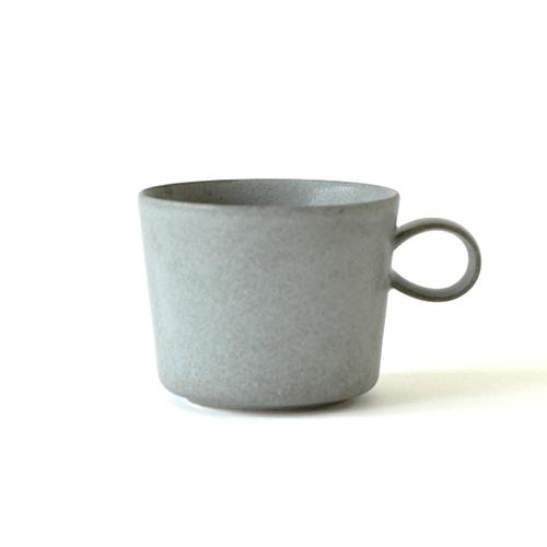イイホシユミコ yumiko iihoshi porcelain「unjour アンジュール」 nuit(夜更け) カップ