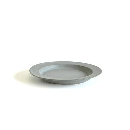 イイホシユミコ yumiko iihoshi porcelain「unjour アンジュール」 gouter ソーサー
