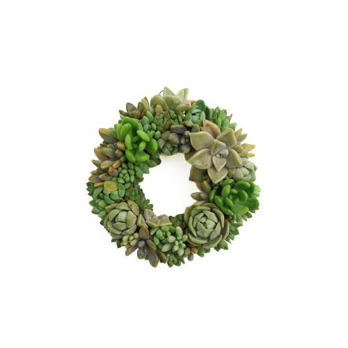 Wreath S