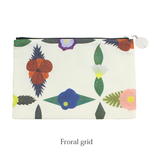 Froral grid