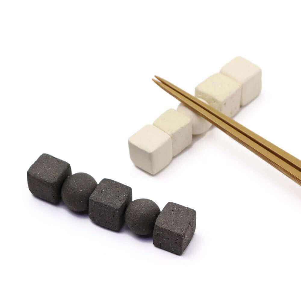 箸置き つぶつぶ(2色)