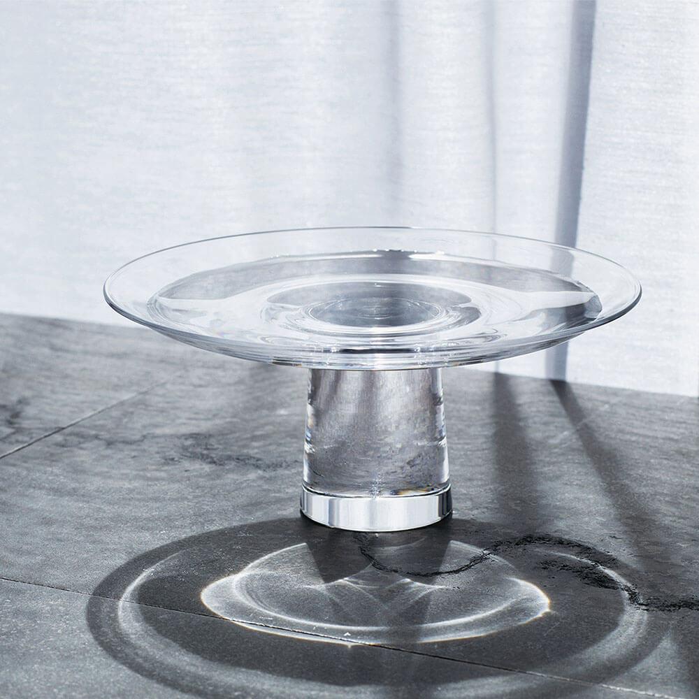 辰野しずか/KORAI 水の器