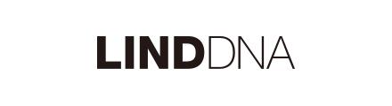 LIND DNA リンドディーエヌエー