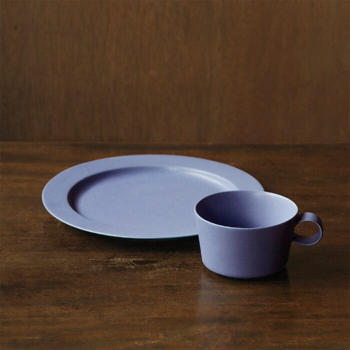 yumiko iihoshi porcelain