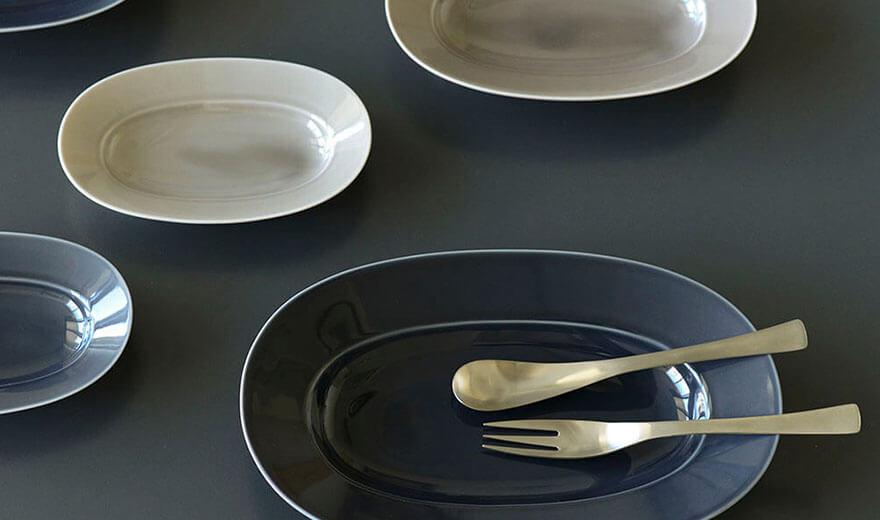 yumiko iihoshi porcelain 定番ラインナップを拡大しました